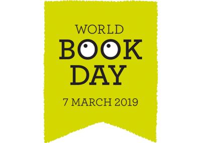 World_Book_Day_2019_eyes_left